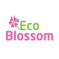 4205-Nigel M-Eco Blossom-V3