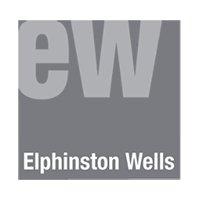 Elphinston-Wells-square-200