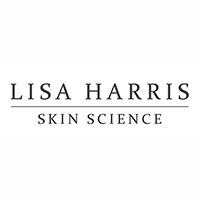 LHSS-square-200