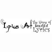 artylyrics-square-200