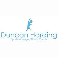 duncan-harding-square-200