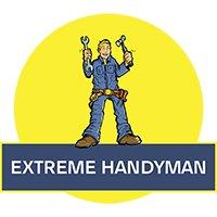 extreme-handyman-square-200