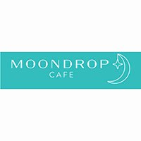 moondrop-cafe-square-200