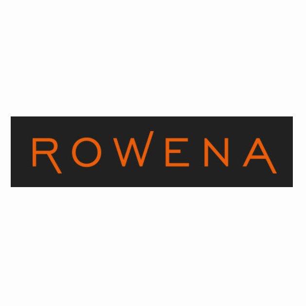 Rowena Boutique