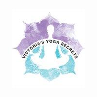 vysecrets-square-200