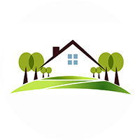 KT-Gardens-Logo-200