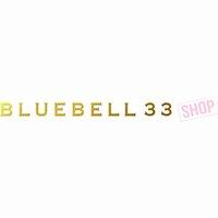 bluebell-33-200