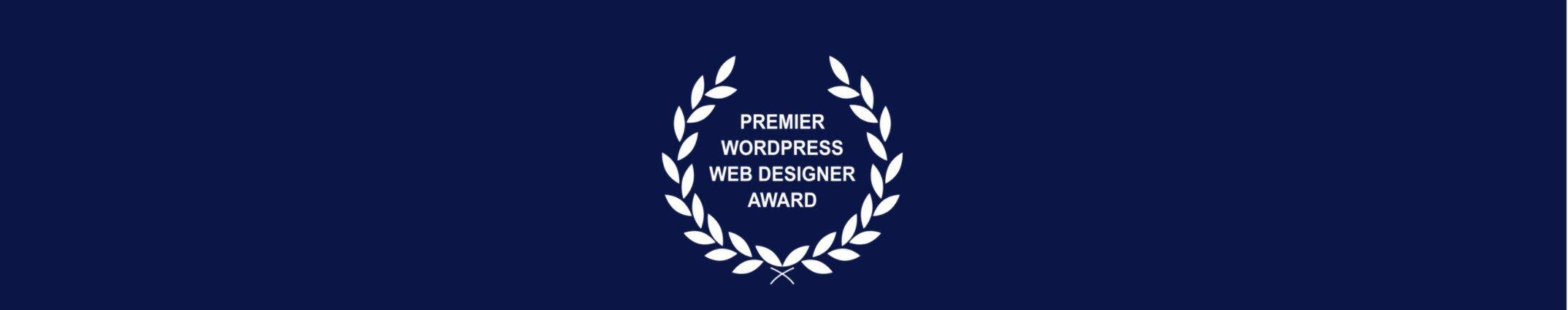 designer-award