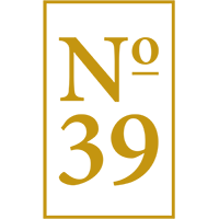 no.39-logo-final-outlined 2 gold-200