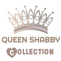 queen-shabby-collection-logo-square-200